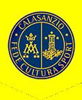 Istituto San Giuseppe Calasanzio - Roma -